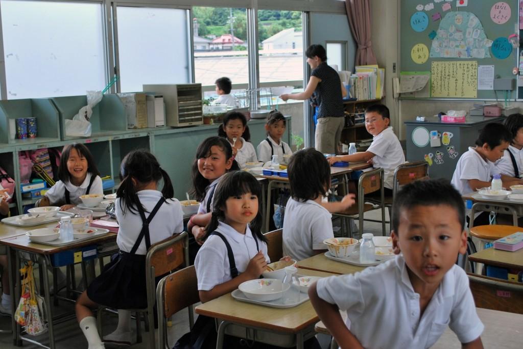 Cele mai apreciate şi performante sisteme de învăţământ din lume